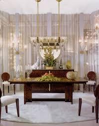 high end home decor catalogs home decor amusing high end home decor captivating high end home