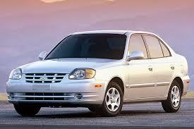 hyundai accent s 2005 hyundai accent photos specs radka car s