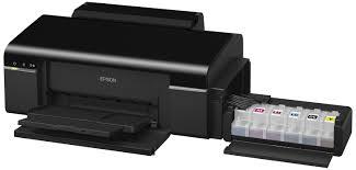 epson l800 service manual
