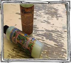 4in1 shower gel bubble bath shampoo cleaner 4 ounce u2013 moonalisa