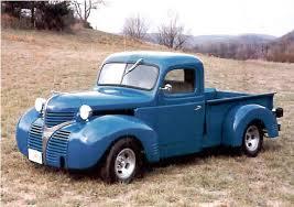 1946 dodge truck parts 39 40 41 47 48 54 55 85 dodge truck fenders dodge