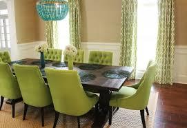 sedie da sala da pranzo sala da pranzo economica sala da pranzo verde verde da pranzo