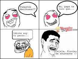 Memes En Espaã Ol - memes en español cagados de risa