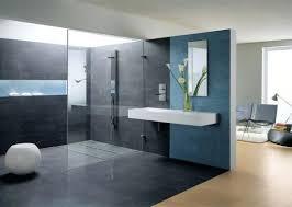 grey bathrooms ideas best of teal and grey bathroom or best bathroom decor ideas images