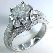 engagement ring sale best 25 antique rings for sale ideas on clearance