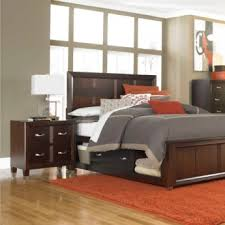 Eastlake Bedroom Set Broyhill Furniture Bedroom Furniture Discounts