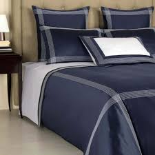 Best Bed Sheet Material Top 10 Most Expensive Bed Sheets In The World That Looks Beautiful