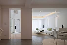 Best Modern Zen House Design by Modern Zen Design House By Rck Design