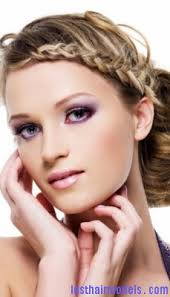 swedish hairstyles natural hairstyles for swedish hairstyles swedish braid hairstyle