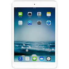 amazon ipad air 2 64 black friday amazon com apple ipad air 2 mh0w2ll a 9 7 inch 16gb hdd tablet