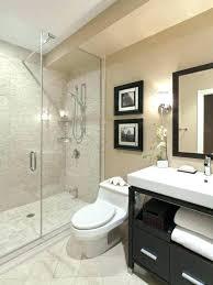 medium bathroom ideas small half bath ideas tiny half bath makeover bathroom ideas