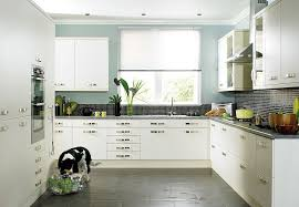 country kitchen painting ideas oyster kitchen supply only ultra modern kitchen oyster