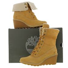 womens timberland boots uk cheap cheap timberland womens boots uk amston roll wedge earthkeeper