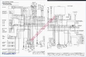 kawasaki cdi wiring diagram kawasaki wiring diagrams instruction