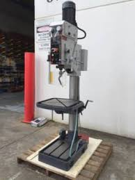 drill press in wagga wagga region nsw gumtree australia free