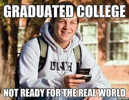 Ebook Meme - college ebook memes quick and dirty tips