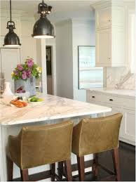 interior industrial lighting fixtures sliding doors for cabinets
