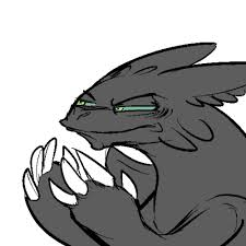 Toothless Meme - toothless how to train your dragon eddy shoop eddy shoop
