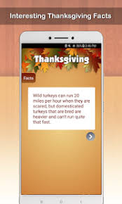 thanksgiving 2018 app apps on play