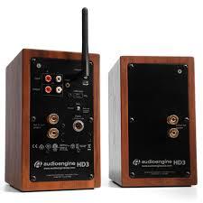 audioengine hd3 desktop speaker system review audio advice