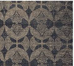 Pottery Barn Rug Runners Fiber Outdoor Rugs Outdoor Designs
