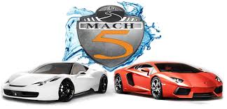 corvette rental ny car rentals luxury car rentals nj ny nyc pa md de va