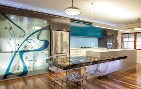 Small Kitchen Designs Australia by Galley Kitchen Kitchens Inspiration Dale Alcock Home Improvement