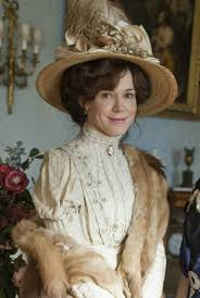 hairstyles and clothes from mr selfridge frances o connor as mrs rose selfridge mr selfridge i loved all
