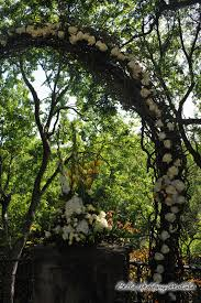 wedding arches branches wedding arches wedding altars wedding ceremony arches arches