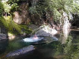California rivers images Rivers in california river camping river towns california rivers jpg