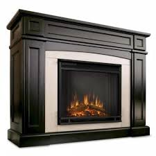 Menards Electric Fireplace Menards Fireplace Screens Ichimonai