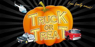 halloween pictures to download parks u0026 recreation twinsburg oh official website