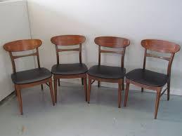 lane grasshopper chair dining chair autumn lane chairslane chairs