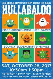 Shawns Pumpkin Patch Los Angeles Ca by Festivals U0026 Fairs L A Parent