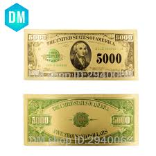 online buy wholesale 5000 dollars bill from china 5000 dollars