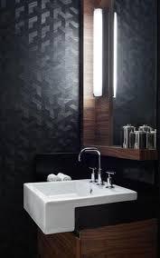 dark oak bar stools dark grey shower tile brown marble floor tile dark wood bar stools