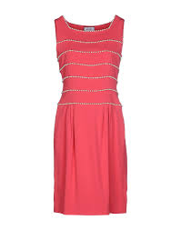 moschino women dresses short dress sale click here to find the