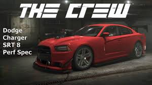 dodge charger 2012 specs the crew dodge charger srt 8 perf spec