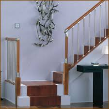 Banister Parts Stair Banister Parts Stair Banister The Part Of Stair For