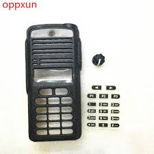 online buy wholesale motorola cp1660 from china motorola cp1660