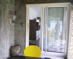 chambre d hotes martigues rez de chausse de villa 2 chambres salle a manger cuisine salle d