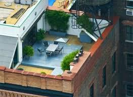 Garden Roof Ideas Rooftop Garden Plan Roof Garden Design Plan Rooftop Garden
