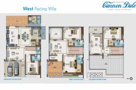 vastu south facing house plan 1000 sq ft house plans 2 bedroom east facing trends home design