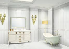 elegant bathroom lighting brucall com