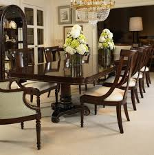 dining room pedestal table dining table modern 42 round dining