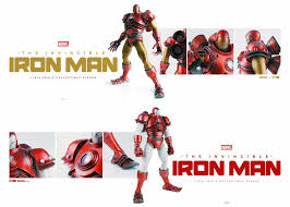 chester the jester spirit halloween the blot says the invincible iron man marvel x threea 1 6
