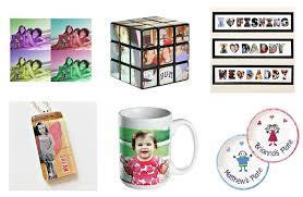 personlized gifts why a personalized gift always says greater than a traditional