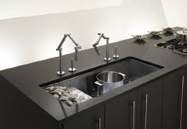 Creative Of Large Kitchen Sinks Undermount Undermount Kitchen Sink - Large kitchen sinks stainless steel