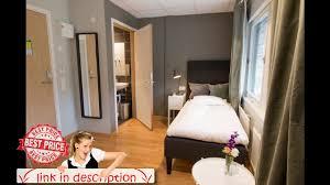 spoton hotel gothenburg sweden youtube