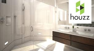 Houzz Bathroom Designs Msa Featured In Houzz Msa